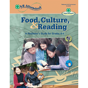foodculturereading