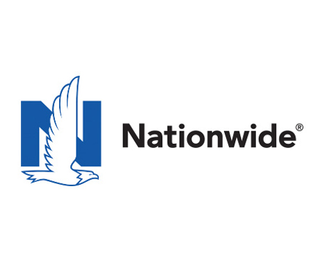 Image result for nationwide logo