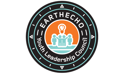 earthecho international, youth, conservation, environment, planet, earth, service