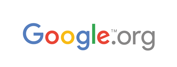Google Logo Activity | 4-H