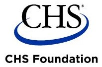 CHS Foundation logo