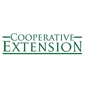 THE_cooperative_extension_logo-v2
