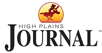 High Plains Journal logo