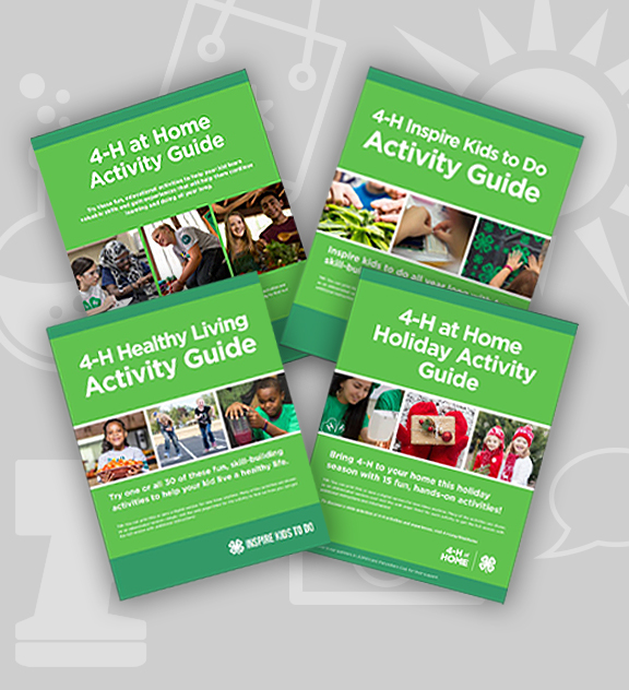Activity-Guides-576x632-2