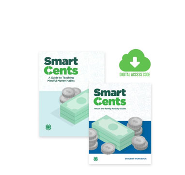 SmartCents digital download